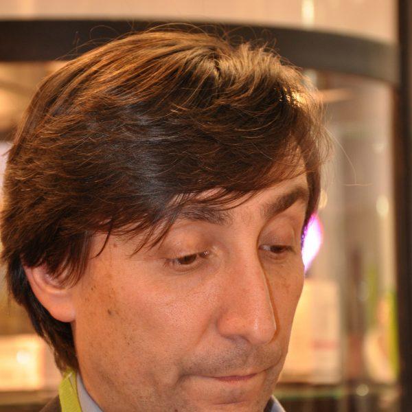 Carlo Cavenaghi