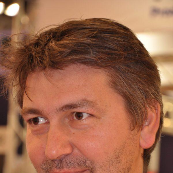 Angelo Fusi