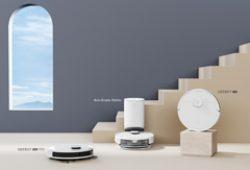 La nuova famiglia di prodotti N8 PRO ora disponibile in Italia grazie a SofTeam