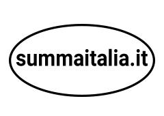 summaitalia